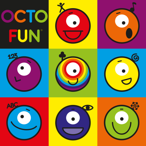 OCTOFUN_ALL_CARRE (2) (1).png