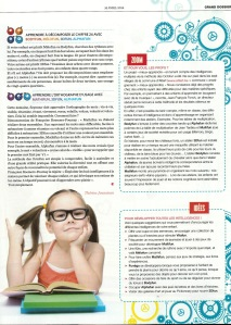 article-ligueur-avril-2014-6