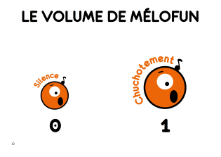 volume-melofun-couleur